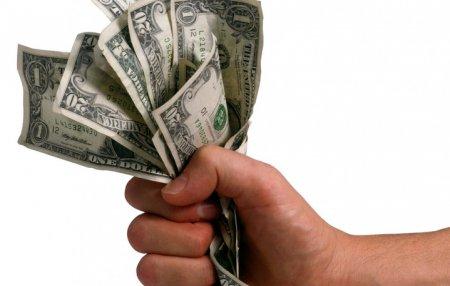 jó pénzt keresni egy hallgatónak