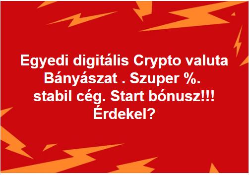 Riadó: a Bitcoin készpénzre váltásából származó jövedelem is adóköteles! - designaward.hu