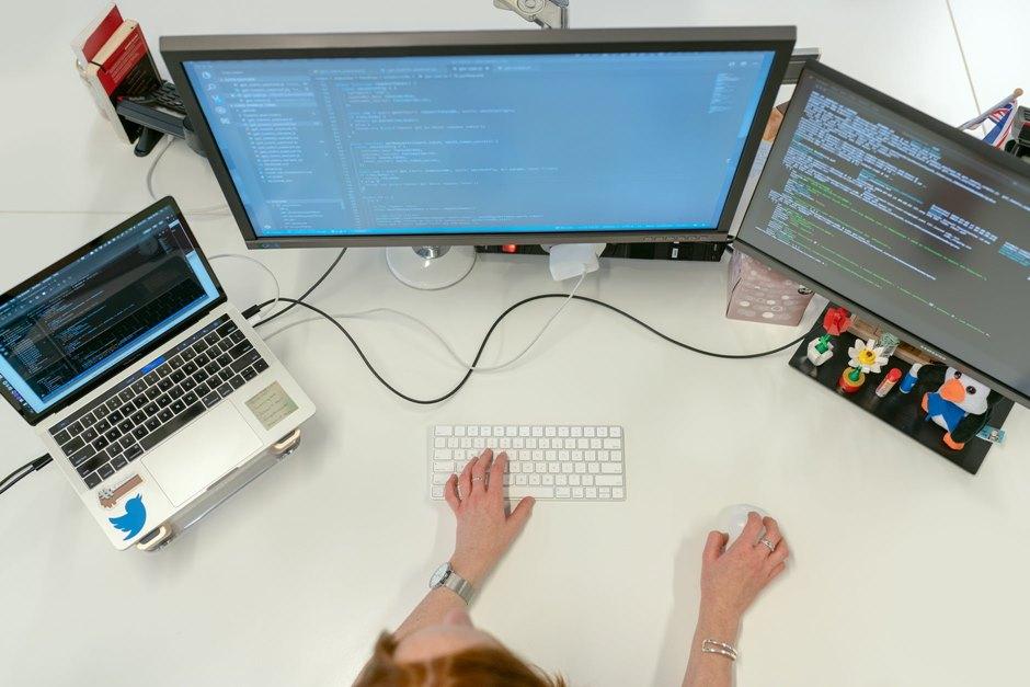 jövedelem egy programozó számára az interneten)