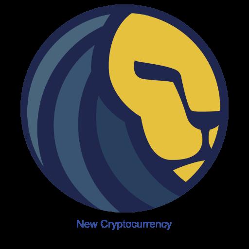 Csalások, visszaélések a bitcoin, illetve a kriptopénzek piacán