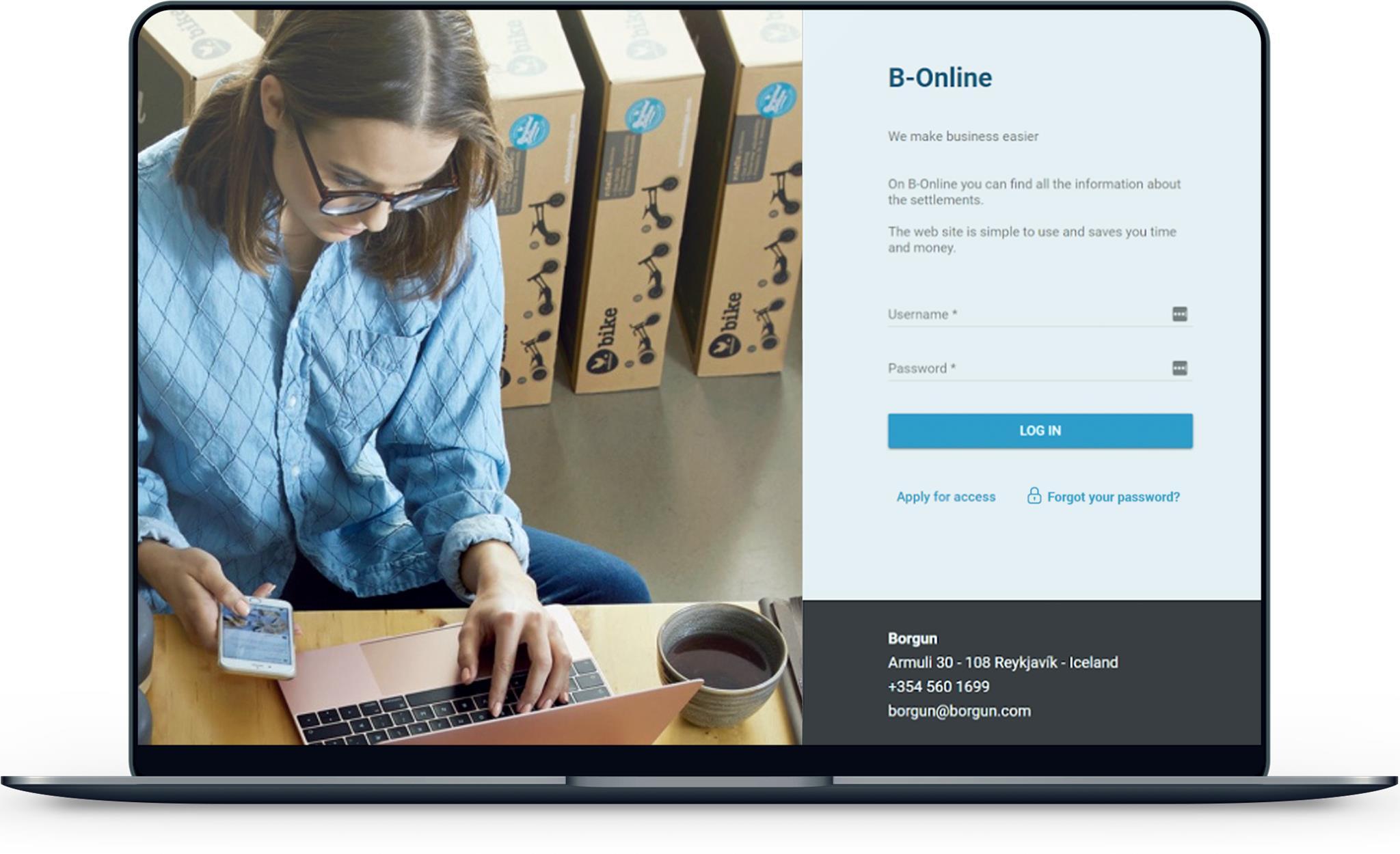 kereset online munkabevétel online)