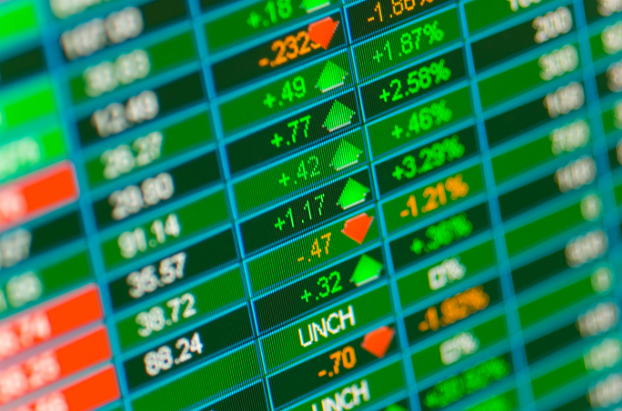 kereskedési opciók a trend bináris opciókon hova menjen, hogy jó pénzt keressen