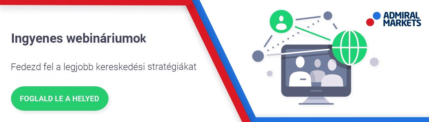 automatakereskedes.lap.hu