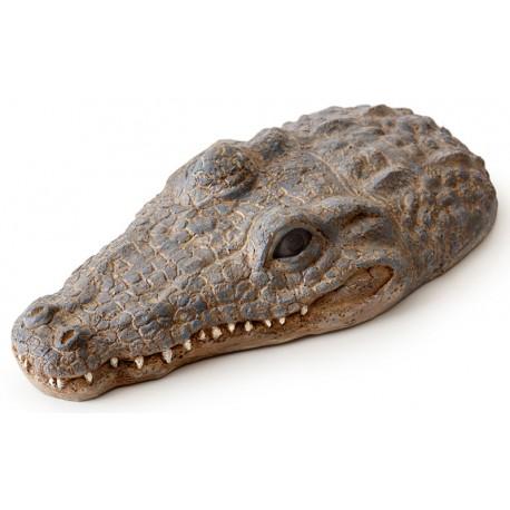 krokodil bináris opciók internetes keresetek típusai