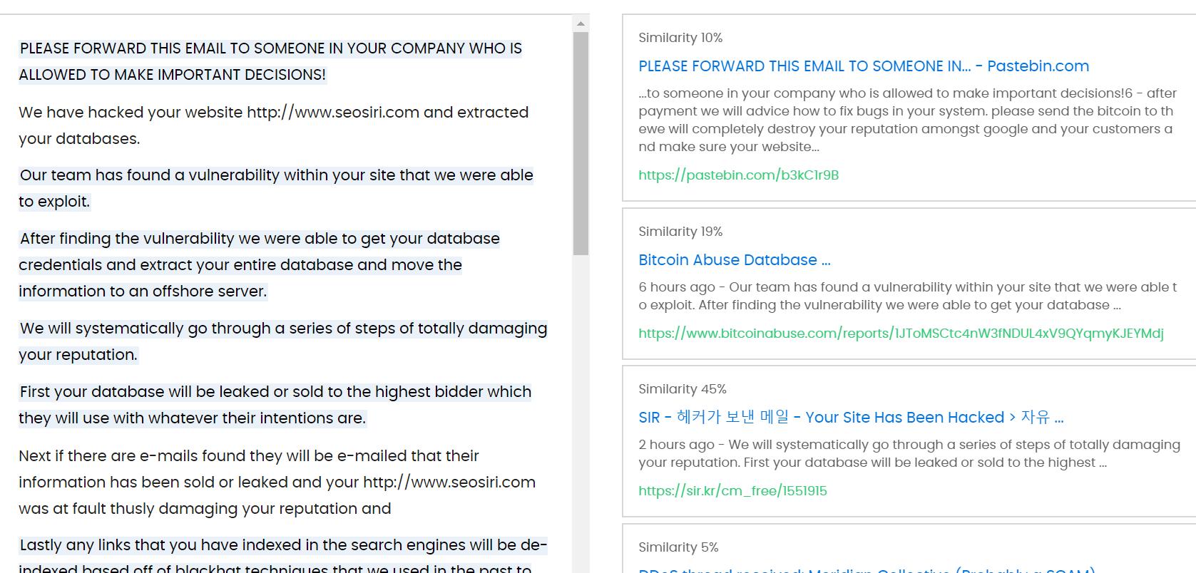 localbitcoins weboldal Internetes munka befektetés nélkül, valódi pénzért