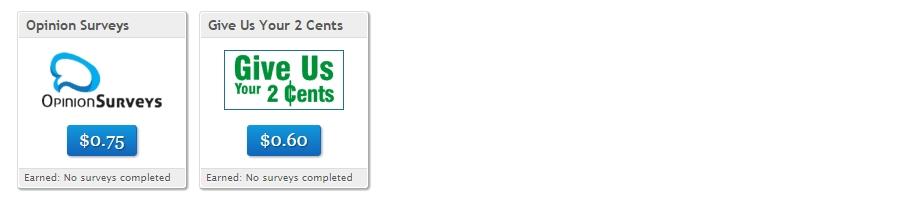 megbízható webhely, ahol pénzt keres)