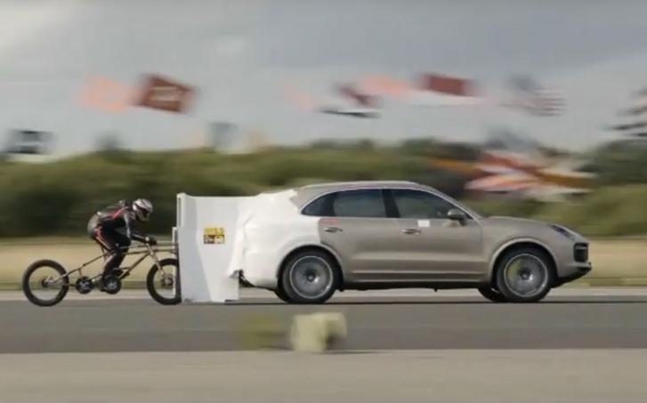 34 millió forinttól elérhetőek a leggyorsabb óriás BMW-k