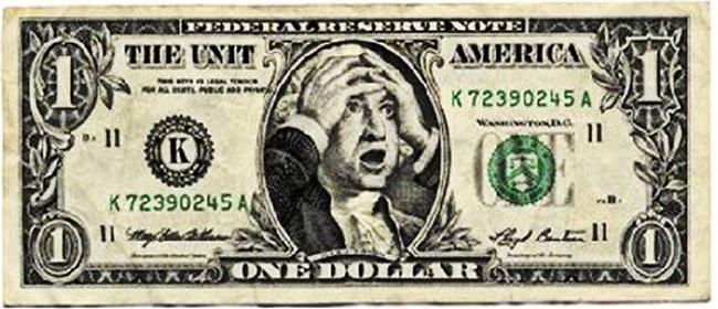 keresni paypal pénzt hogyan lehet gyorsan és biztonságosan pénzt keresni