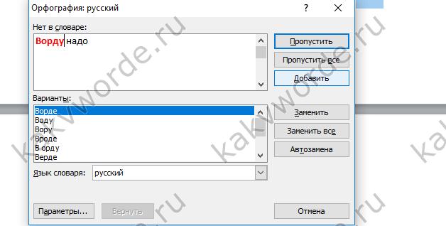 mit jelent az opció szó)