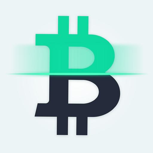 mit tehet a bitcoinnal