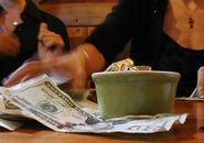 mit tehet otthon pénzt keresni