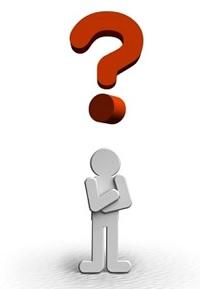 Bináris lehetőségek - válás a szopósok számára: ez egy mítosz vagy egy valóság?