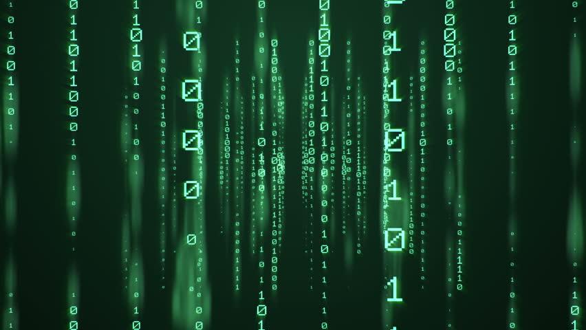 mátrix online keresési lista