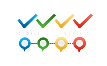 Hogyan kezdjük el a Olymp Trade Kereskedési platform - Joon Online