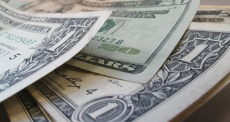 oldalak könnyű pénzzel