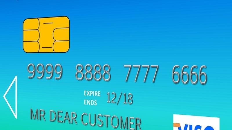 Átutalás 5 másodperc alatt, akár bankszámlaszám nélkül - Kékes Online