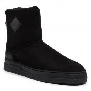 ooo trail kereskedő cipő hivatalos honlapja)