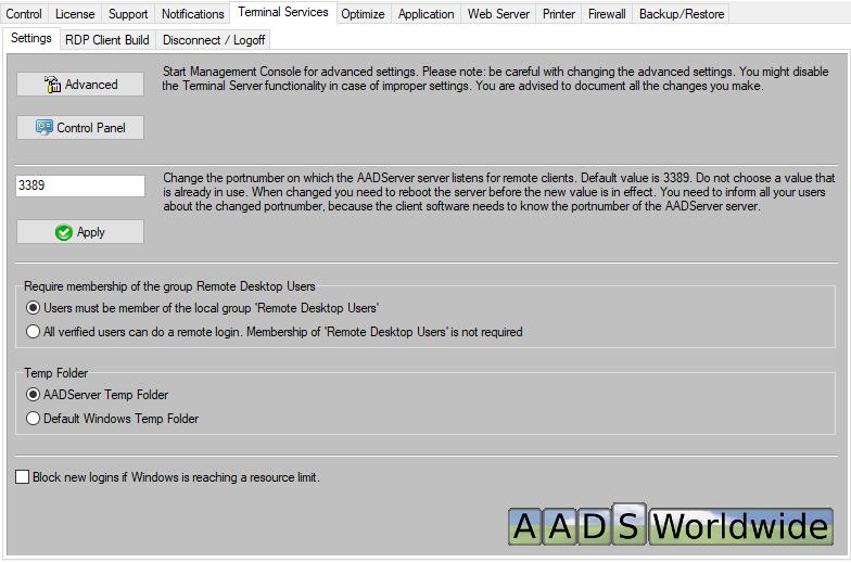 Xerox opció 498K14141 FDI (külső terminálokhoz plight : SafeQ Professional Terminal)