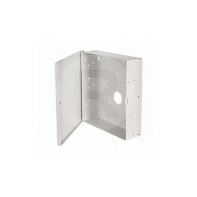 opcionális szekrény zóna jelző)