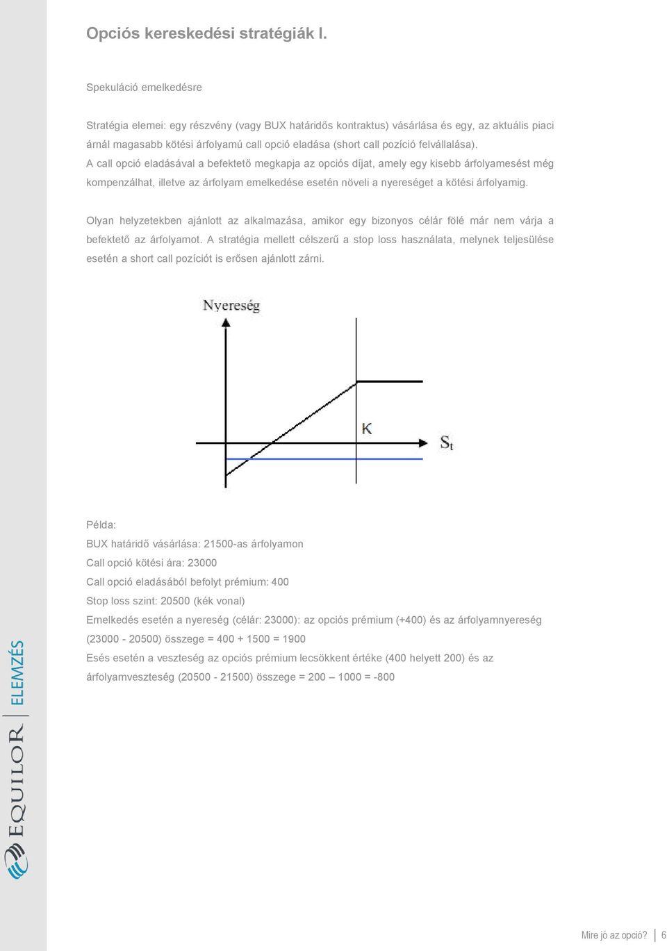 kifejezések bináris opciók a trendvonal ábrázolásának szabályai