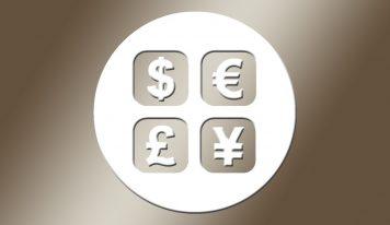 platform token