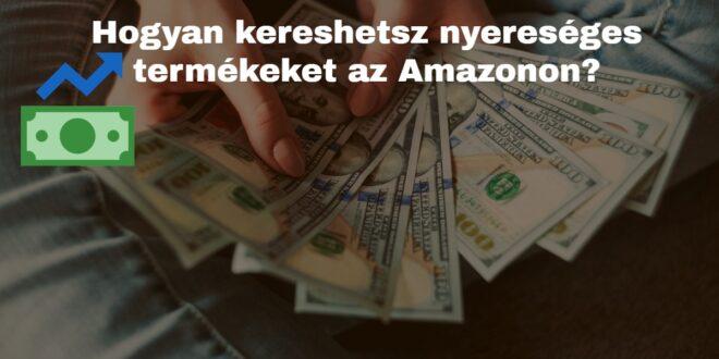 pénzt kereshet weboldalon bizalmi lehetőség mi ez