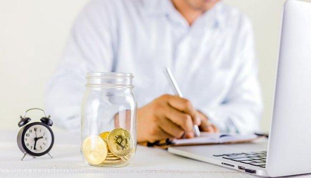 pénzt keresni a munkahelyen