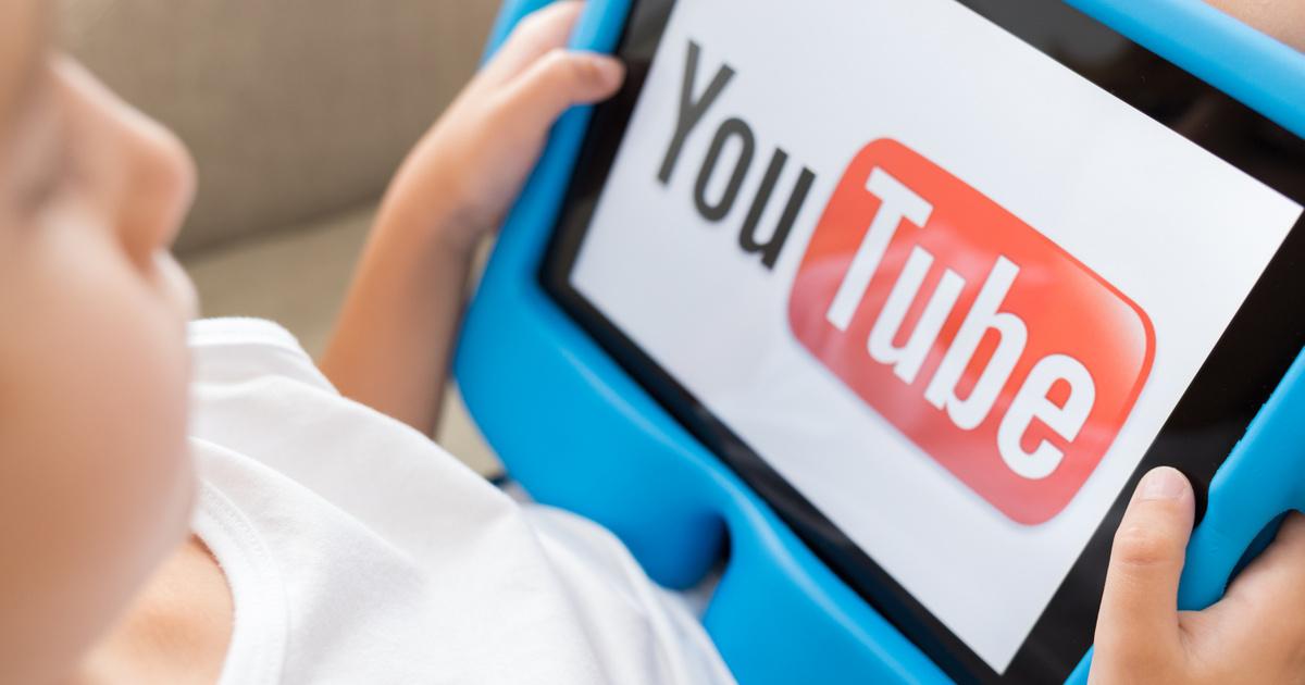 YouTube pénzkeresés – az álom és a valóság
