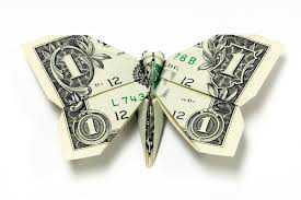 pénzt ötleteket bitcoin statisztika