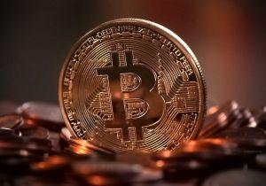 A kriptovaluta piaci kapitalizációjának megértése