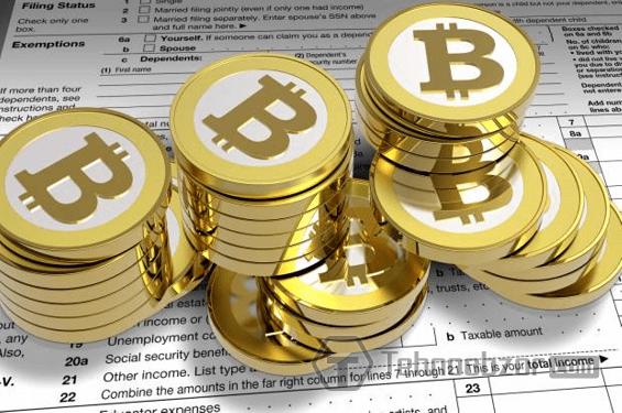 óránként kereset a bitcoinokon bináris opciók valós példa a keresetre