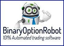 robot opciók jelzései befektetési ajánlások nélkül dolgozzon az interneten