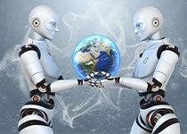 robotok bináris opciókkal történő kereskedéshez)