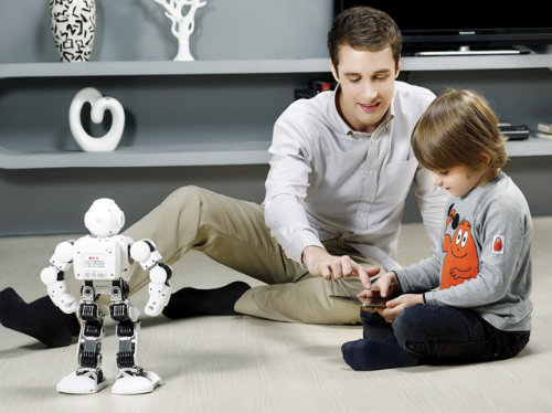 Ellie Robot bináris opciók | Felülvizsgálat és értékelés alapján - Trading robot ELLY