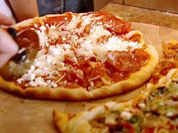 Üzleti olaszul, vagy hogyan lehet pizzériát megnyitni - Képződés