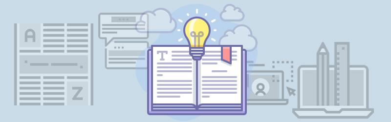 üzleti ötletek az interneten keresztül pénzbefektetés nélkül