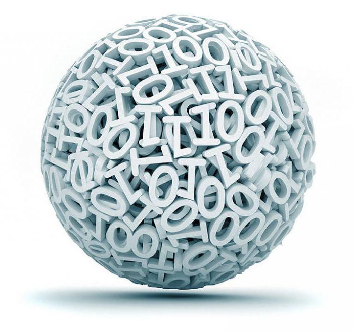 vélemények a bináris kódról hova lehet pénzt fektetni, hogy gyorsan pénzt keressen