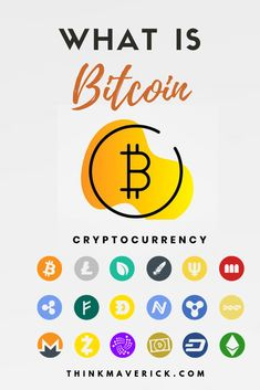 CoinMixed - Buy and sell Bitcoin/Litecoin/Ethereum with low fees