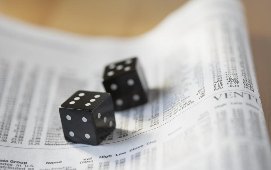 a legnyereségesebb módja az online pénzkeresésnek)
