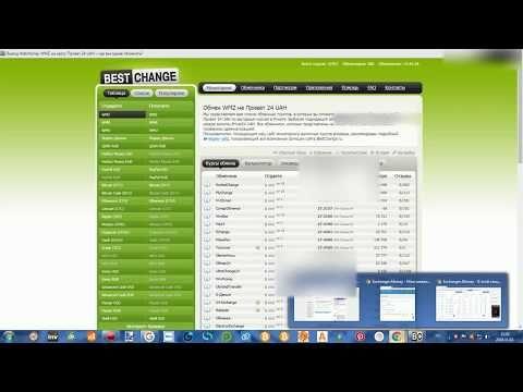 Forex kereskedelem - Forex kereskedelem - IDSD