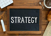 a bináris opciók stratégiai csatornái
