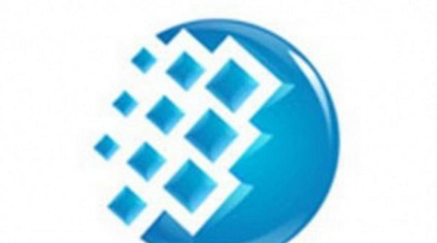 alpari bináris opciók platformvideó megtekintése