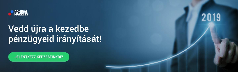 Passzív jövedelem: hogyan tehetek rá szert? - designaward.hu
