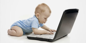 dolgozzon az interneten anyukák befektetése nélkül