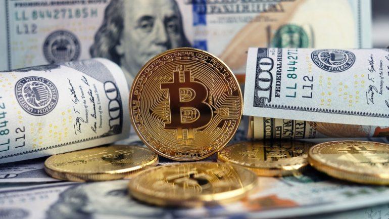 17 pénzkeresési mód online Az internetes jövedelem mítoszai vagy a valóság
