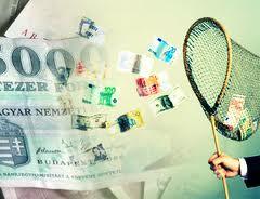 hogyan lehet pénzt keresni sikeres emberektől)