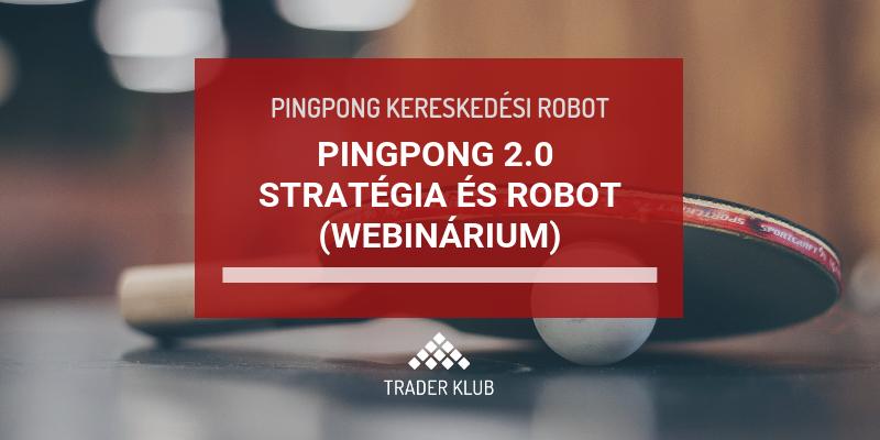 kereskedési robotok 2 bemutató bináris opciókkal kereskedünk