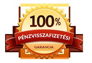 kereset az interneten garanciális befektetések nélkül)