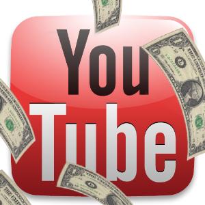 bevétel az interneten napi 2 dollár)