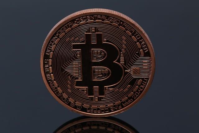 Nem sok olyan jövő van, amiben jó befektetés lehet a bitcoin - designaward.hu